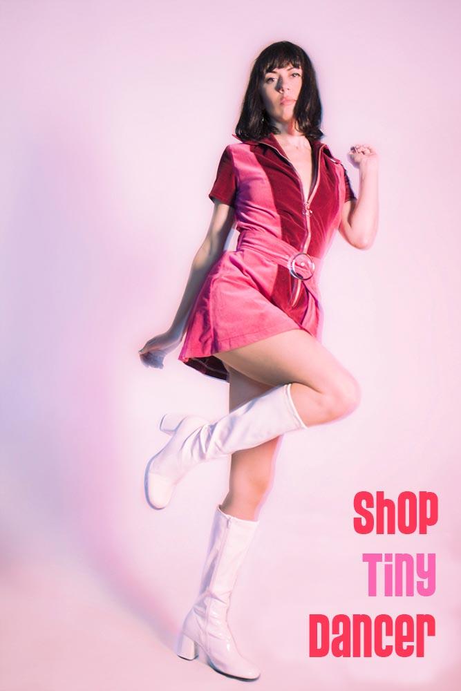 shoptinydancer